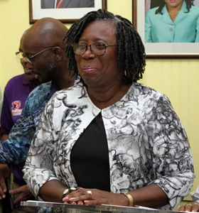 Pan Trinbago to host four virtual Carnival events